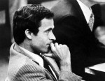 Ted Bundy Documentary Airs and People Are Shocked